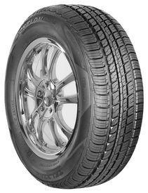 Echelon Ultra Tires